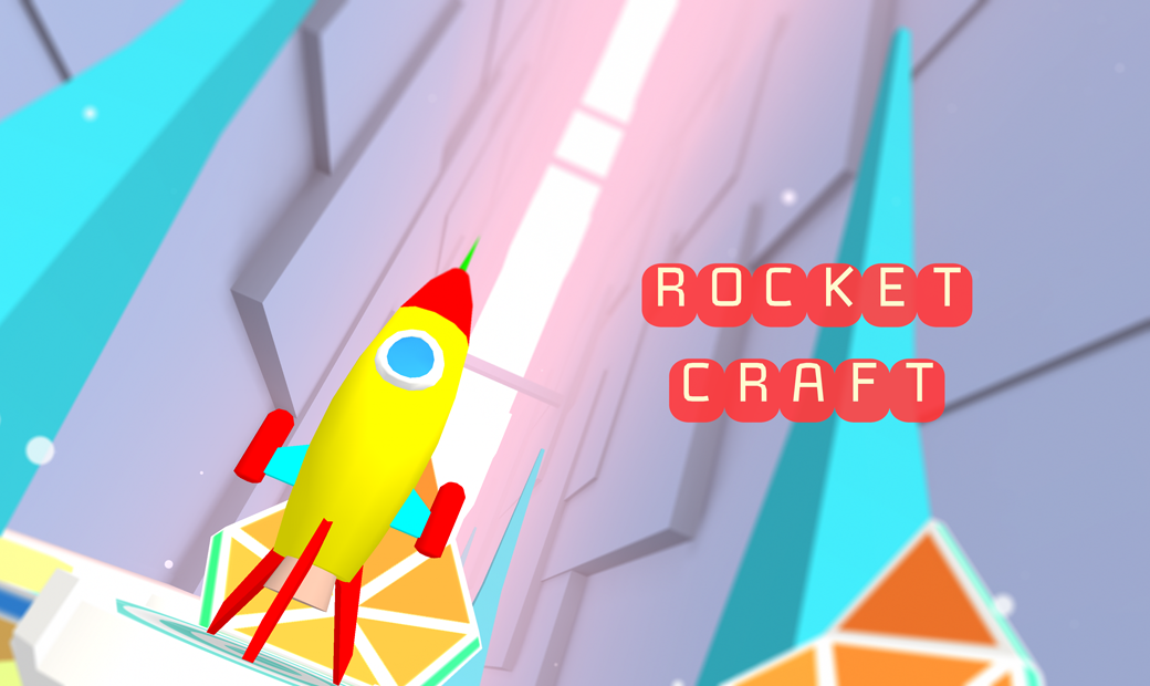 HP_RocketCraft