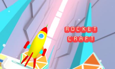 HP_RocketCraft.png