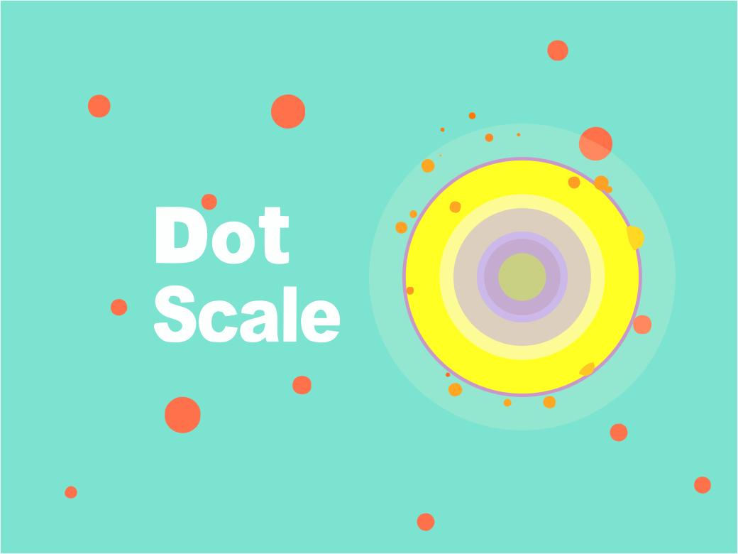 HP_DotScale