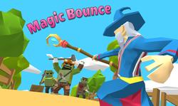 HP_MagicBounce
