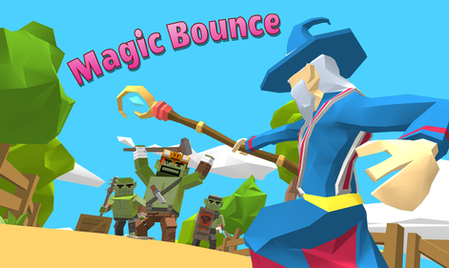 HP_MagicBounce.png