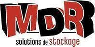 mdr-rayonnage-logo-1470921837.jpg