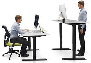 Dual-Motor-Desk-AK2YJRT-DB3-4.jpg