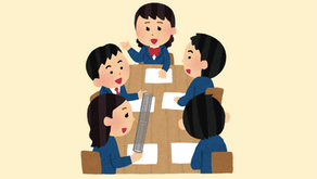 霞ケ関西中学校の理科授業