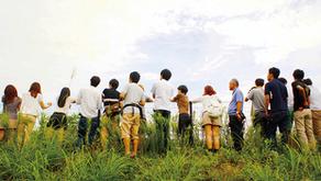 大木研とCOVID-19(〜7月上旬の対応)