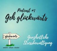 Podcast#1.jpg