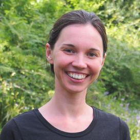 Julia Windisch Urlaubsseminar Stresskompetenz Achtsamkeit Naturverbindung