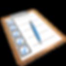 checklist-1622517_640.png