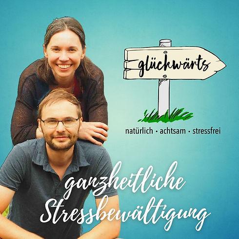ganzheitliche Stressbewältigung.jpg