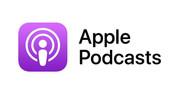 apple-podcasts-logo-2000.jpg