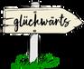glueckwaerts_logo_best_lq_edited.png