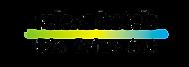 relexa_Hotel_Logo.png