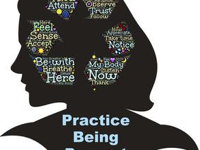 4 Wege, wie uns Achtsamkeit bei der Stressbewältigung hilft