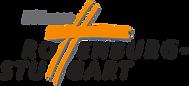 csm_logo1_0afab78402.png
