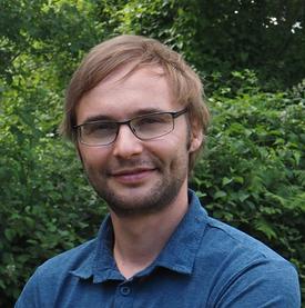 Steve Windisch Urlaubsseminar Stresskompetenz Achtsamkeit Naturverbindung