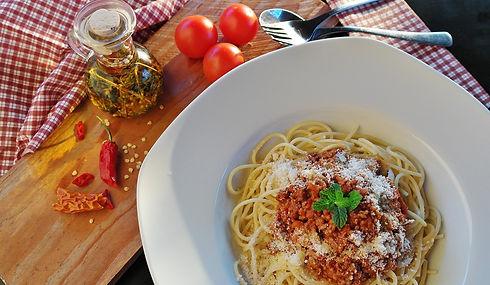italienische Küche.jpg