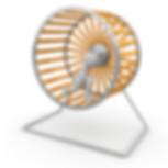 hamster-wheel-1014047_1920.jpg
