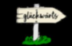glueckwaerts_logo_best_lq.png