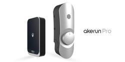 Photosynth Inc. Smartlock Akerun Pro