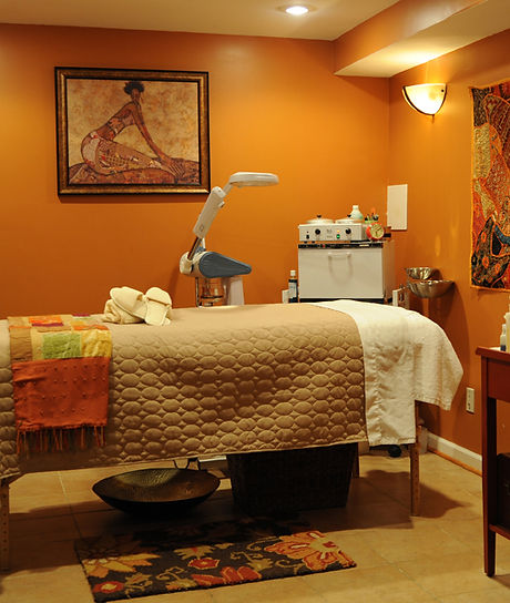 Spa room for website2-1.jpg