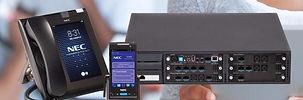 NEC SV910
