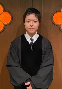 牧師紹介写真.JPG