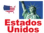 Programas de intercambio cultural USA