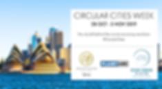 2019 Circular Cities Sydney Banner.png