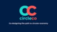 Final CircleCo with logo  banner website