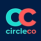Final LOGO CC and circleco navy.png