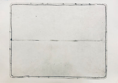 IMG-1675.jpg