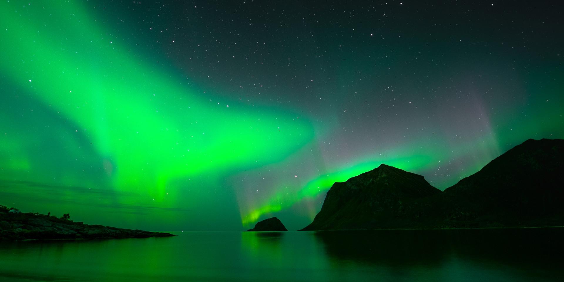 Nordlys fra vik.jpg