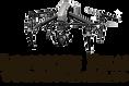 Lofoten_Film_Logo_Mørk_orginal.png