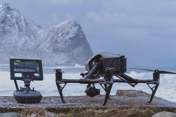 Drone unstad2.jpg