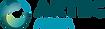 artecaqua-logo sort.png