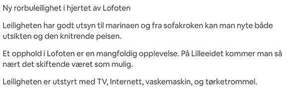 Skjermbilde 2019-12-18 kl. 08.16.25.png