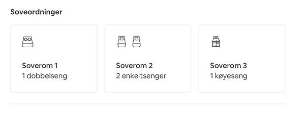 Skjermbilde 2019-12-18 kl. 08.15.37.png