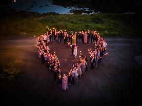 Bryllup hjerte.jpg