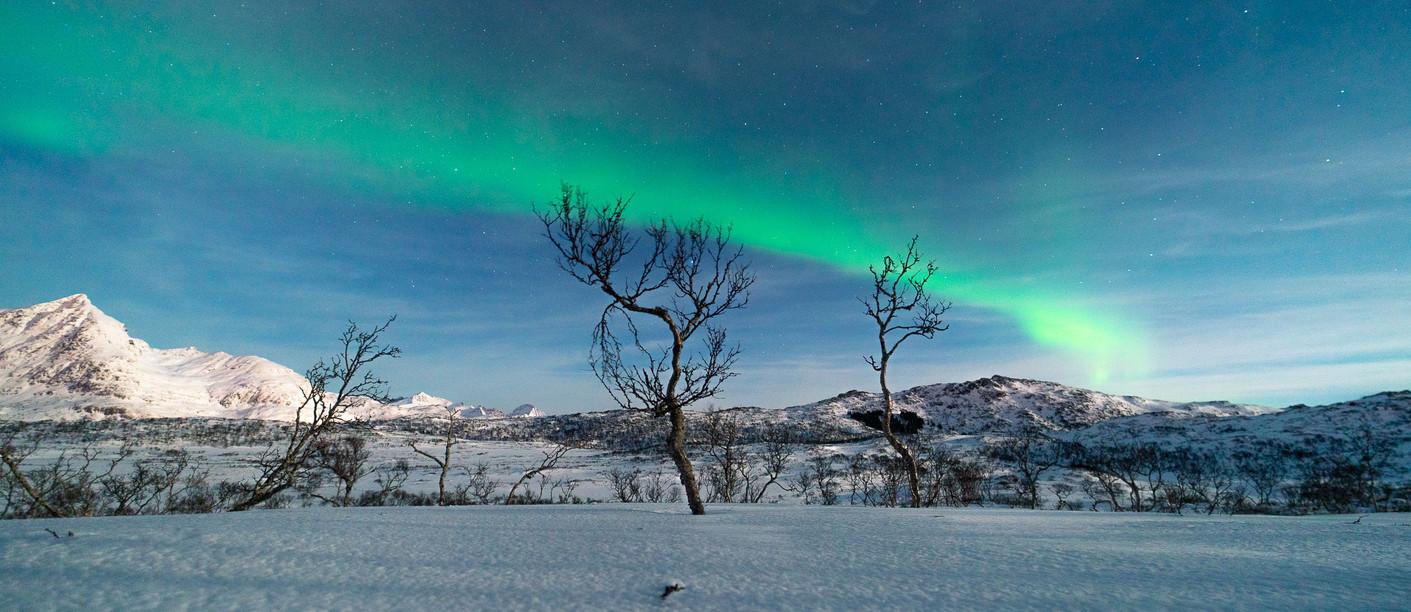 nordlys skitur2.jpg