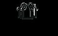 Logo Lofoten rorbu BRUK SORT.png