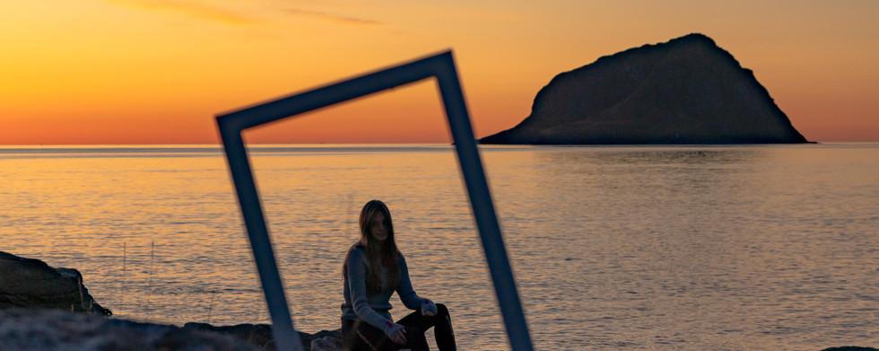 Dina Ramme3.jpg