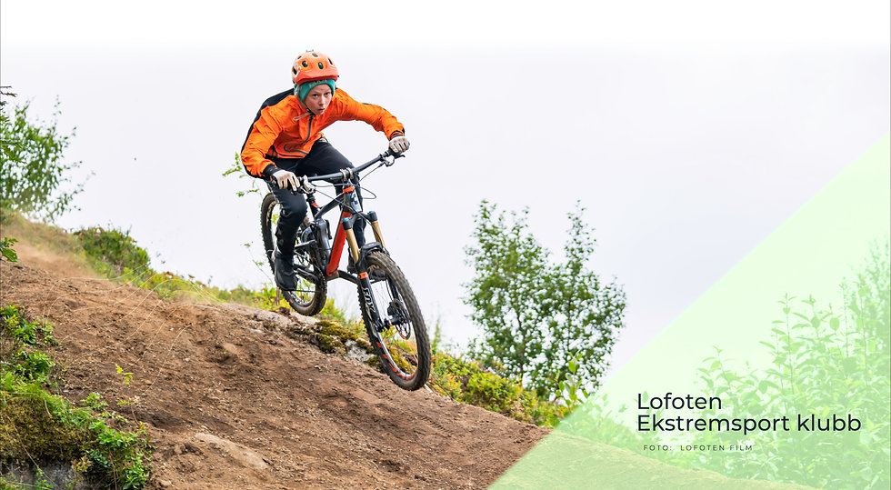 Ekstremsport sykkel3.jpg