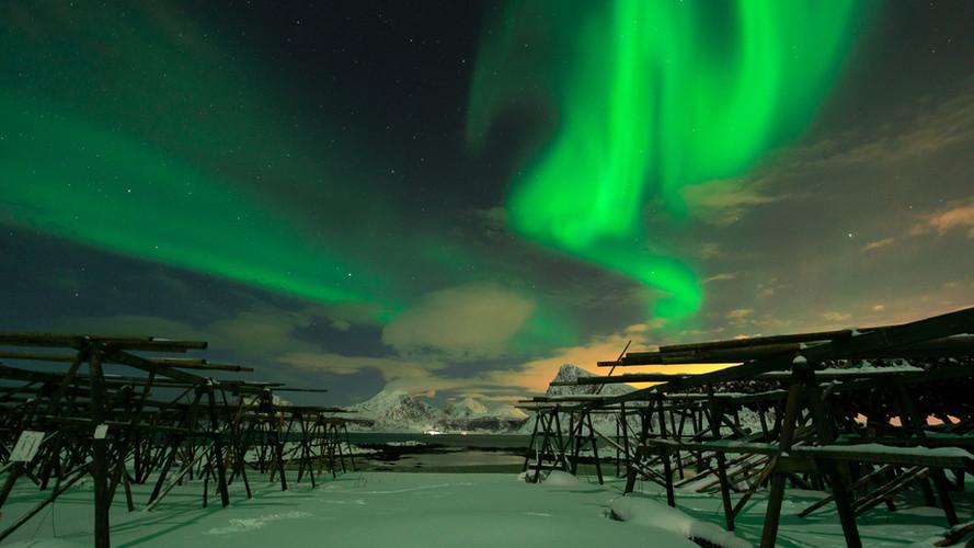 Nordlys myrland.jpg