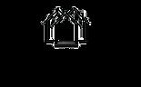 Logo Lofoten rorbu BRUK SORT.webp