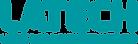 latech-logo-ny1-web.png
