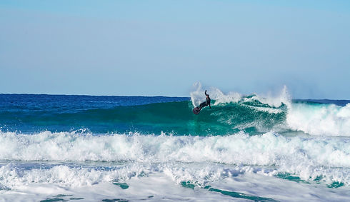 Surf mars2.jpg