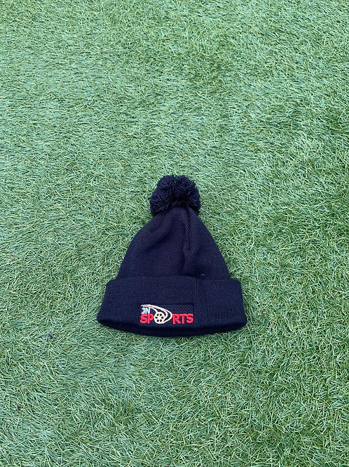 JN Bobble Hat