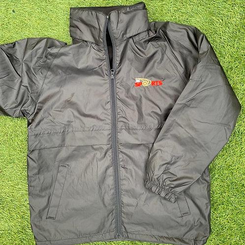 JN Rain Coat