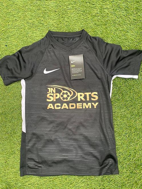 JN Academy Kit