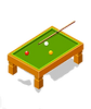 billiards-clipart-cartoon-2_edited.png